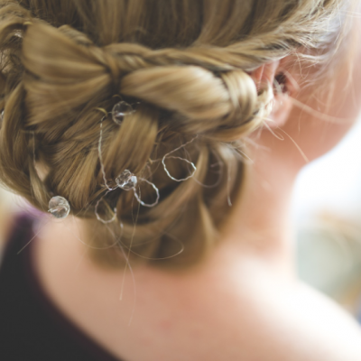 hair-02